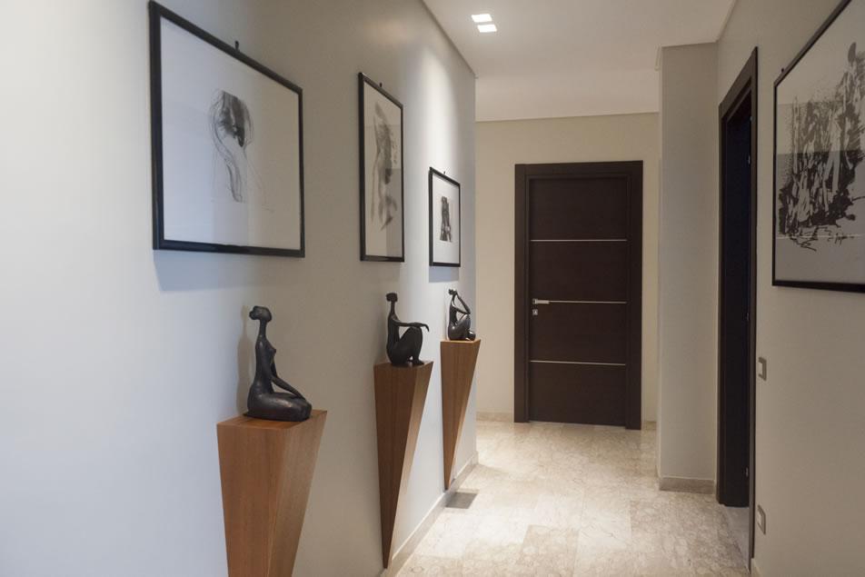 Studio Legale Avvocati De Giorgio | Lo Studio
