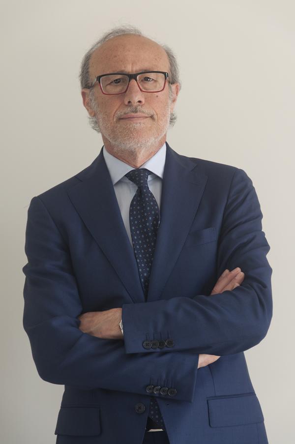 Studio Legale Avvocati De Giorgio | Giuseppe De Giorgio